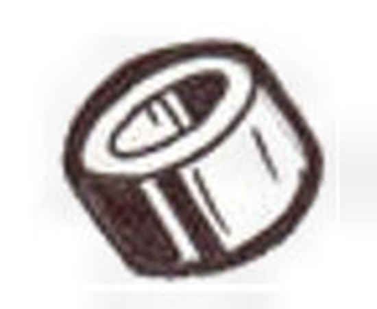 Picture of A2023 ~ Brake Shoe Roller