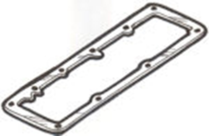 Picture of A6521 ~ Valve Cover Gasket