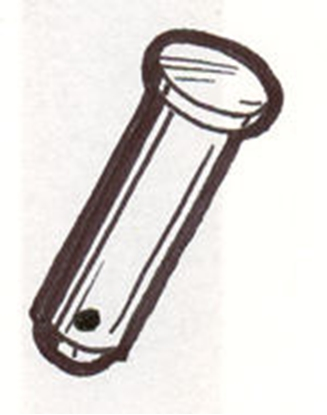 Picture of A2027 ~ Brake Adjust Shaft Pins