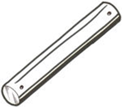 Picture of A7506B ~ Pedal Shaft