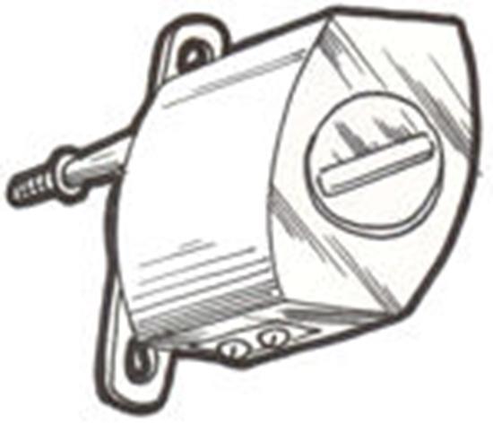 1953 ford car parts catalog