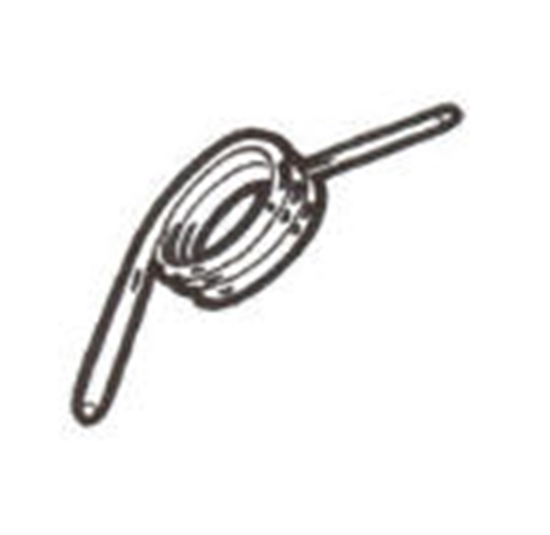 Picture of A10057 ~ Brush Spring
