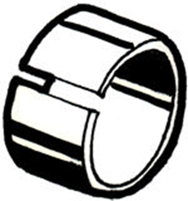 Picture of A7045 ~ Snap Ring