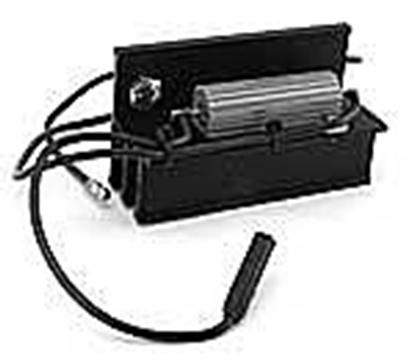 Picture of A13803 ~ Horn Voltage Reducer