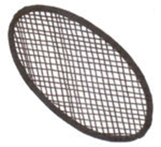 Picture of A13840 ~ Horn Screen