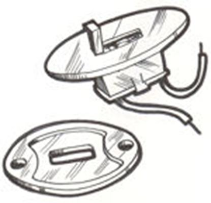 diagram of ceiling fan wiring install ceiling fan