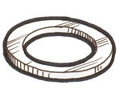 Picture of A6313 ~ Crankshaft Pulley Shim