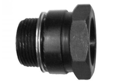 Picture of A12405ADPQ4 ~ Spark Plug Adapters Set of 4