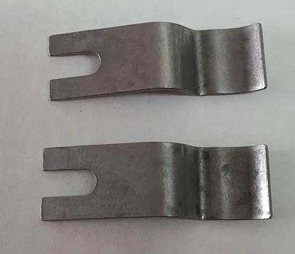 Picture of A16738CL ~ Cowl Band Clips