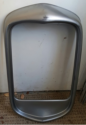 Picture of B8200HRS ~ 1932 Radiator Shell Hot Rod