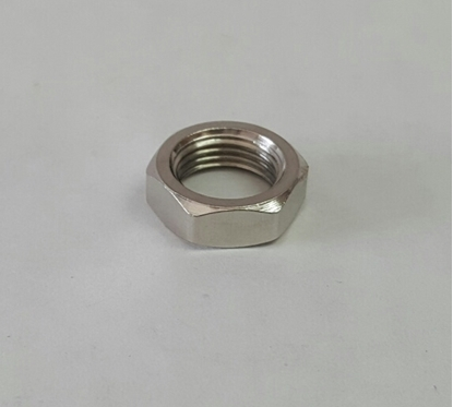 Picture of A1500N ~ Bridge Nut 1928-31