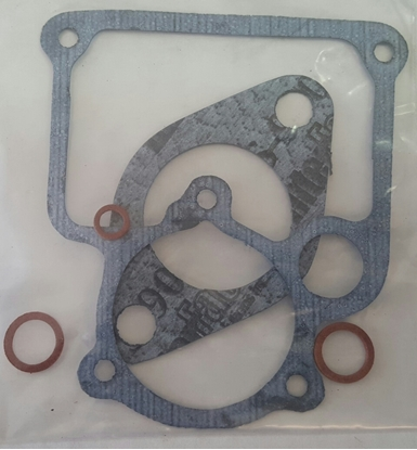 Picture of A9502M ~ Marvel Carburetor Gasket