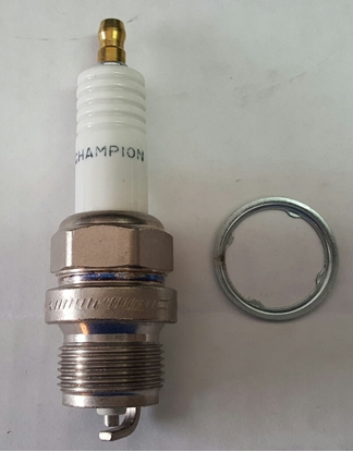 Picture of A12405 ~ Spark Plug Champion