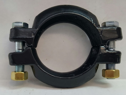 Picture of A5251 ~ Muffler Clamp By Aries