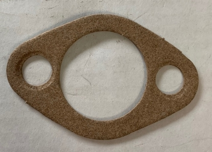 Picture of A8280 ~ Water Inlet Gasket