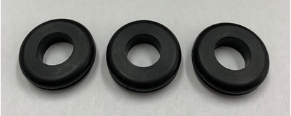 Picture of A8210A ~ Radiator Grommet Set