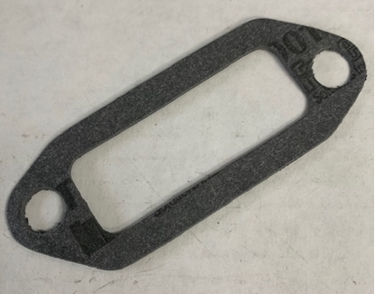 Picture of A8255 ~ Water Outlet Gasket